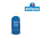 【英國Antiquax】銀飾清潔亮光劑 200ml