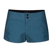 Hurley LOWRIDER PORTSIDE SHORT 休閒短褲-(女)