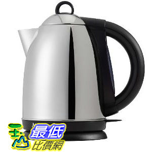 [美國直購ShopUSA] 排名13 水壺 Aroma AWK-115S 1-1/2-Liter Hot H20 X-PressWater Kettle Aroma $3089