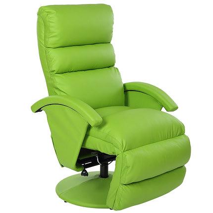 美容椅可躺電腦椅體驗椅午休躺椅懶人椅升降化妝椅子植物醫生椅