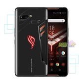 ASUS ROG Phone 6吋 ◤0利率◢ 八核心 電競手機 ZS600KL (8G/512G)