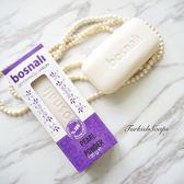 進口手工皂- Pearl Powder 珍珠粉120g