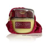 競賽釉蠟 zymol CONCOURS Glaze