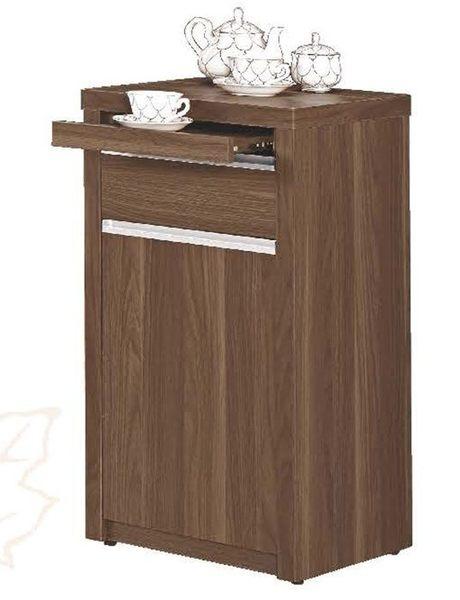 8號店鋪 森寶藝品傢俱 a-01 品味生活 餐廳系列    925-4 維爾達1.5尺餐櫃
