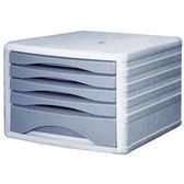 【西瓜籽】龍和DR 514 五層效率櫃文件櫃收納櫃公文櫃辦公櫃檔案櫃