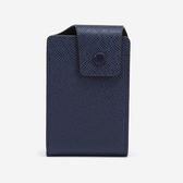 卡包名片證件夾 多功能卡夾 銀行卡信用卡夾