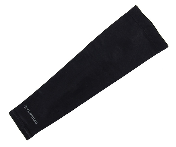 【TRiNiDAD】Arm Supporter XS PLAIN 護具・服飾 DARTS