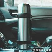 保溫杯大容量水杯子男女水壺瓶便攜家用暖壺戶外超大1200ml茶杯