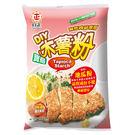 日正寶島木薯粉1000g【愛買】