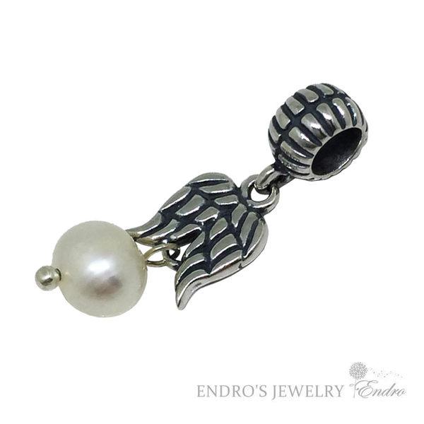 Endro 天使之戀 – 手鍊串珠
