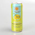義大利【Tomarchio】氣泡飲料(檸檬)330ml(賞味期限:2020.05.08)