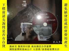 二手書博民逛書店I ll罕見always walk away [with CD]