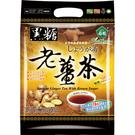 【薌園】黑糖老薑茶 (10公克 x 18入) x 12袋