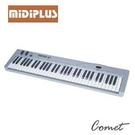 MIDIPlus 61鍵USB MIDI主控鍵盤