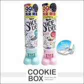日本 foot-medi SHOE DEO 鞋用 消臭 除菌 噴霧 140ml (無香藍色)(花香粉色) 鞋子 除菌 *餅乾盒子*
