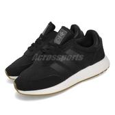 adidas 休閒鞋 I-5923 W 黑 白 女鞋 運動鞋 麂皮 【PUMP306】 EE4946