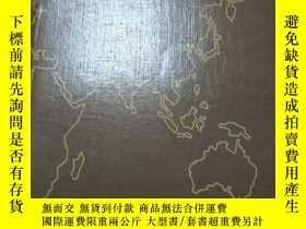 二手書博民逛書店Teaching罕見English as an Intemati
