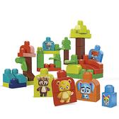 美高可愛動物森林組 玩具反斗城
