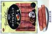 [寵飛天商城] 狗零食 香饌精緻寵物雞肉零食  雞肉潔牙棒200g