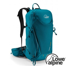 【英國 LOWE ALPINE】Aeon ND25 女健行背包25L『愛琴海』FTE-68自助旅行.登山包.後背包.手提包