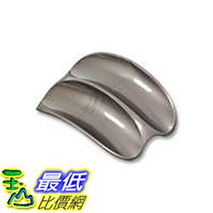 [104美國直購] 戴森 Dyson Part DC23  Iron Rear Hose Guide DY-913611-01