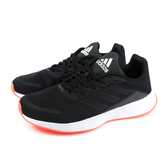 adidas DURAMO SL 慢跑鞋 運動鞋 黑色 男鞋 FV8789 no813