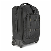 【EC數位】VANGUARD 精嘉 ALTA FLY 62T 相機包 雙輪 拉桿 箱包 可放 相機 單眼 筆電 空拍機
