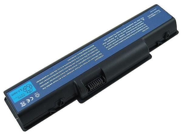 aspire 5735z電池 (電池全面優惠促銷中) ASPIRE 4720 4720G 4720Z 4720ZG 4730Z 4730 AS07A31 6芯 電池