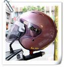 M2R安全帽,M700,素色/銀粉...