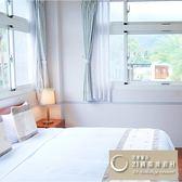 【台東】21國際渡假村-精緻雙人房一泊二食