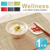 【心安巧】饗宴生活餐墊-此為四線織米色賣場