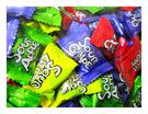 年貨大街 ‧散糖硬糖區‧ 搗蛋糖(整人糖) 300g(半斤)【合迷雅好物超級商城】