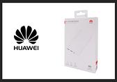 HUAWEI華為 原廠 18W雙向快充行動電源20,000mAh (Type-C) CP22QC
