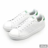 Adidas 男 ADVANTAGE BERM 愛迪達 經典復古鞋- F36424
