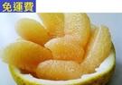 老農四十年老欉文旦柚10台斤 花蓮無毒農業第一鶴岡中秋國柚 中秋禮盒