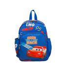 【經典卡通】後背包-CARS(小)-IMCS604NY
