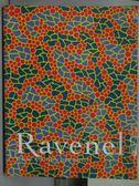 【書寶二手書T2/收藏_YHB】Ravenel_2016/6/5_Modern and Contemporary Asi