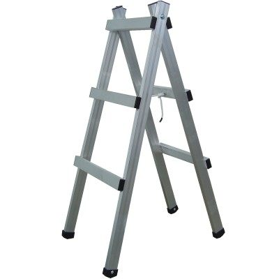 祥江鋁梯-油漆梯(一般型)4尺