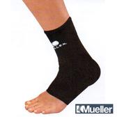 《MUELLER》彈性踝關節護套/護踝(一隻)MUA4763