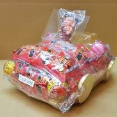 (拜拜敬神)糖果造型噗噗車 附精美盒子【2019040999003】