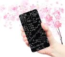 [XT 軟殼] RealMe X2 RMX1921 手機殼 數學公式