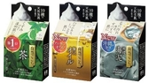 日本製【Cow牛乳石鹼】自然心境洗面皂80g 三款