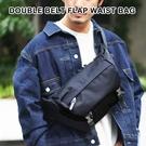 現貨配送【Avant】日本機能包 郵差包 斜背包 單肩後背包 A5側背包 腳踏車包 胸包 旅遊包1107003
