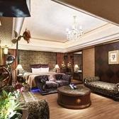 【永和】愛摩兒 - 3800元房型 - 12小時住宿 (假日不加價)