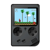 迷你PSP游戲機掌機88FC可充電復古經典80后情懷老式 i萬客居