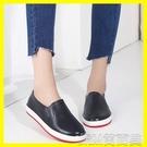 低幫雨鞋女士成人短筒淺口水鞋時尚百搭雨靴...