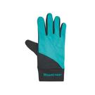 [Mountneer] 山林 中性抗UV觸控手套 湖水綠 (11G01-70)