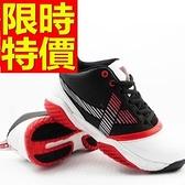 籃球鞋-舒適簡約輕便男運動鞋61k33【時尚巴黎】