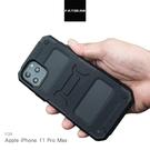 【愛瘋潮】FAT BEAR Apple iPhone 11、11 Pro、11 Pro Max 城市通勤保護殼