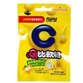 利撒爾 Q比軟糖-綜合維他命+C 25g【躍獅】
